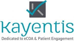 SMS Sécurisé en SaaS - Kayentis - Partenaire CLEVER Technologies