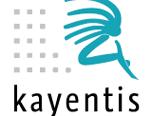 kayentis-logo