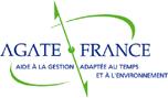 Alerte SMS - Agate France - Partenaire CLEVER Technologies
