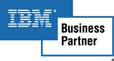 Solutions d'envoi de SMS par internet- logiciels d'envoi de sms en saas et solution logicielle de supervision d'astreinte IBM partner world - partenaire de clever technologies -