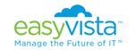 Envoi automatique de SMS - Staff & Line - Partenaire CLEVER Technologies