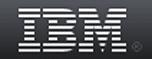 Envoi SMS Saas - IBM - Partenaire CLEVER Technologies