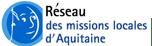 SMS Jeunes - Mission Locale d'Agen - Partenaire CLEVER Technologies