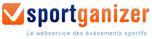 SMS Sportif - Sportganizer - Partenaire CLEVER Technologies