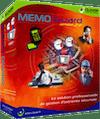 memoguard