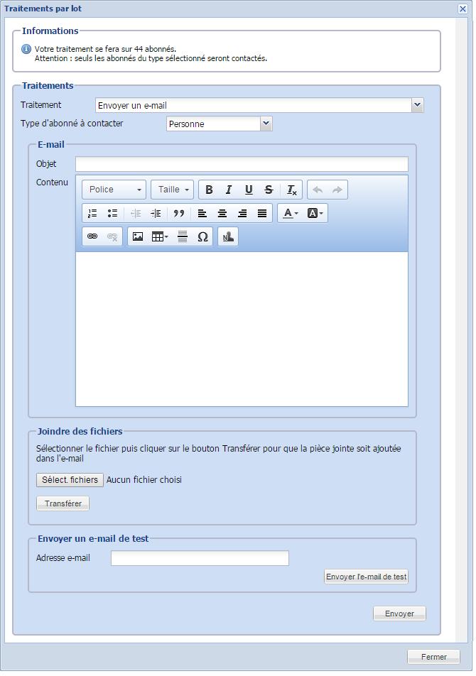 blog-SMS-composition