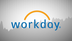 SMS Workday