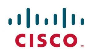 Cisco ISE SMS Gateway