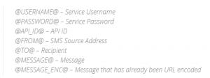 configuration-passerelle-sms-aruba