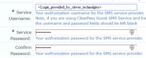 identification-passerelle-sms