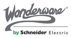 Alerte Wonderware IoT