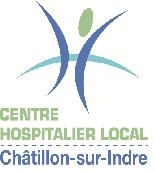CENTRE HOSPITALIER LOCAL CHATILLON SUR INDRE: CleverSMSLight