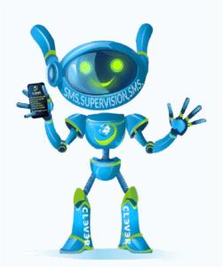 Livre Blanc du SMS - TEXTO - Mini-message