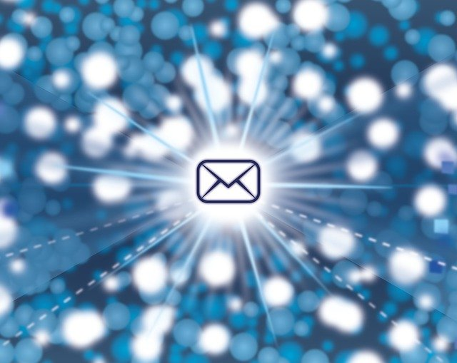 sms mailing